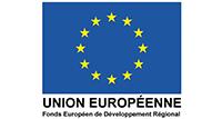 logo union européenne financeurs