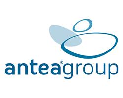 pivots logo antea group