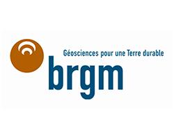 pivots logo brgm