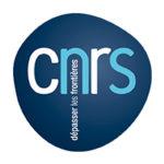 pivots logo cnrs
