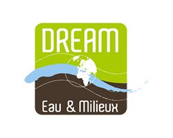 PIVOTS - logo dream eau et milieux