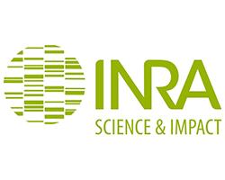 pivots logo INRA