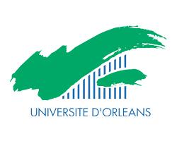 pivots logo université d'Orléans