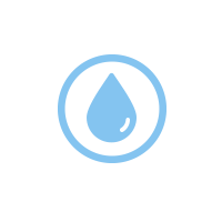 eau pivots