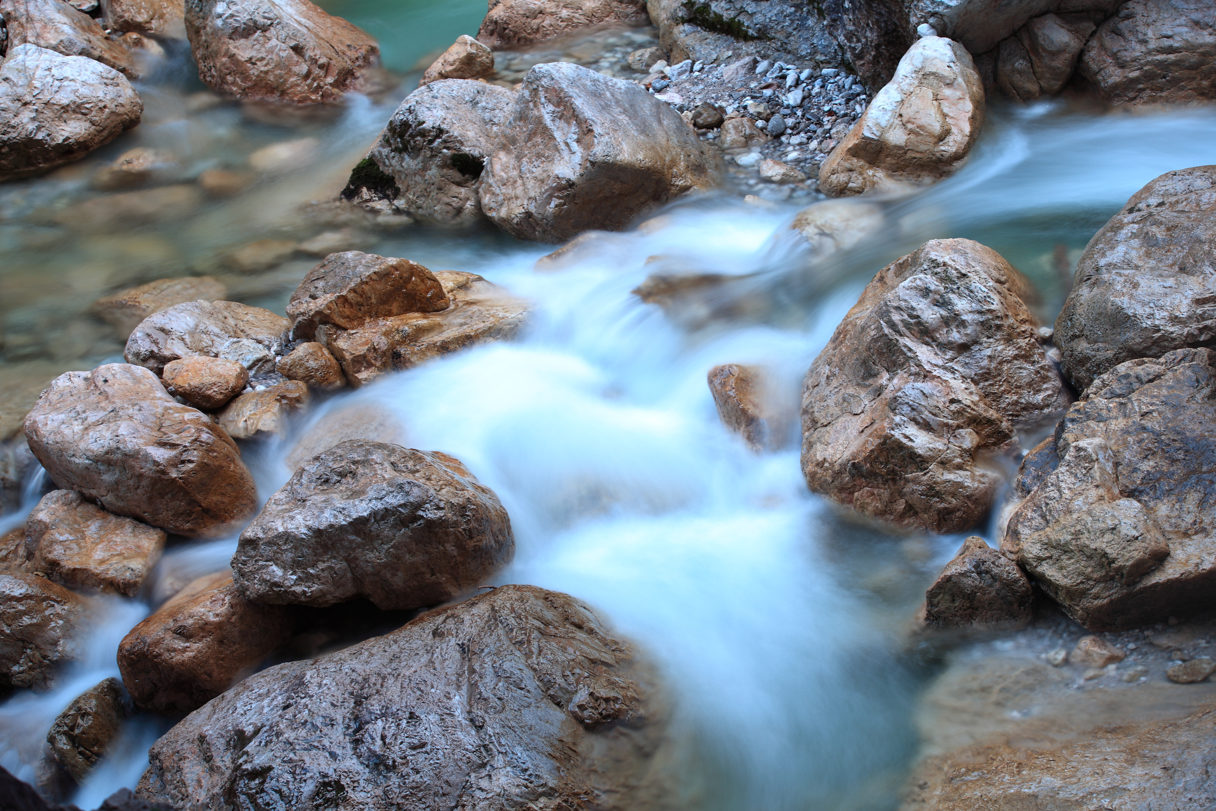 visuel entête eau pivots