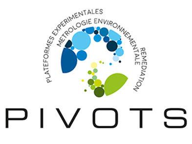 logo pivots header