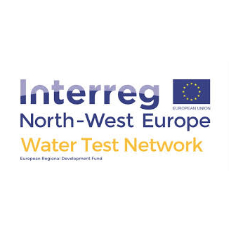 water test network pivots