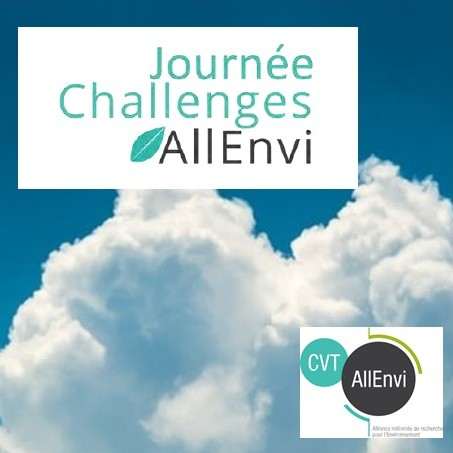 Challenges AllEnvi