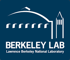 logo berkeley lab